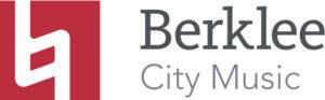 Berklee City Music LOGO 15