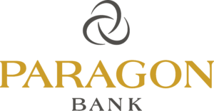 Paragon_Logo_Stacked_2_colors